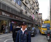 (出租)(无转让费)尧化门尧佳路上面商铺直租,免油烟餐饮
