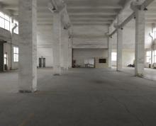 (出租)工业园区唯亭70平起仓库厂房出租 租期灵活 层高8米