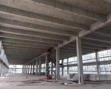 南京后花园句容1200独栋两层厂房+首层8米+首付两成