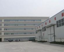 (出租)铜山中学东欣欣路边 仓库 800平米