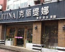 胜太西路临街拐角旺铺 可餐饮周边工厂密集 人流量大