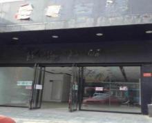出租江宁区上元大街694号临街门面房
