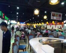 珠江路地铁站北门桥路沿街旺铺急租 小吃餐饮 业态不限 大开间