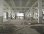 新洲生态园旁边 高标准 两层 全新厂房 带货梯
