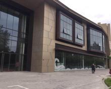 (出租)相城渭塘商铺独栋3000平米适合幼儿园教育培训