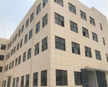 (出租)出租东南开发区机械厂12000平,高15米,价格面议