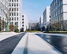 九龙湖吉印大道 工业厂房办公楼 东大地铁口 1000平大平层