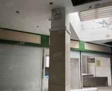(出租)解放桥南 二楼830平沿街可做多种经营靠大润发超市可分租