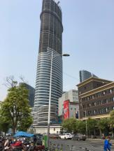 徐州市老公安局及周边项目改造