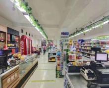 (转让)同捷推荐无锡市惠山堰桥东街生鲜超市