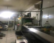 (转让)烧烤店转让,可整转,可空转