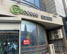 (转让)转让连云区中韩商品城店铺