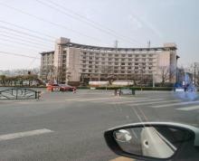 (出租)10000平米独栋物业,适合专科医院美容医院等行业