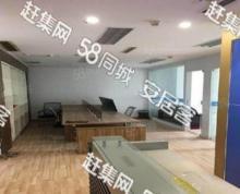(出售)新街口 长江路九号长江贸易旁 德基大厦户型方正 多套房源售