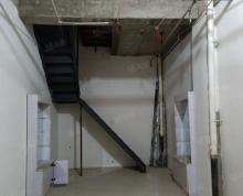 (出租)出租华南城商铺6千一年75平简装位置佳