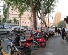 (出租)仙林大学南大仙林校区 南京大学地铁出入口旺铺