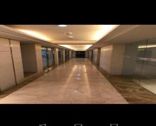 (出租)青年路办公楼600平高档次精装修价格面议。