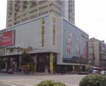 (出售)急售 河西万达广场 纯一楼 年租金500万 门宽 位置好