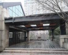 (出租)独栋 可餐饮 建筑面积1100平(另有1500平超大院子)