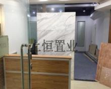 (出租) 新街口地铁口 上海路 青华大厦 金轮大厦 精装办公