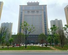 南京周边国家级孵化器 双创大厦低价招商 可注册享多种优惠政策