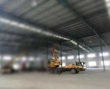 (出租) 板桥开发区 厂房 4000平米