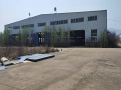 [A_21564]【第一次拍卖】连云港开发区昆山工业园振兴路南一号路西工业用途房地产