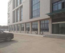 (出租)出租亭湖白马向西1-3层可用于做写字楼、仓库