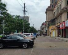 (出售)丁卯复兴国际半岛一楼沿街商铺 超大开间 门口位置大 可贷款