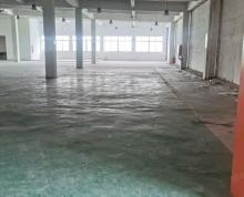 (出租)梅村独门独院上下双层3600平仓库出租价格优惠没有公摊