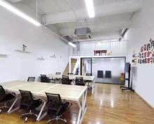 (出租)金蝶软件园 1楼 精装修 带家具 门面 明故宫 地铁口