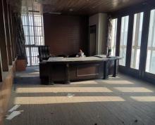 (出租)谷阳世纪大厦 珠江路 浮桥地铁口 真实房源 实拍图 华海大厦