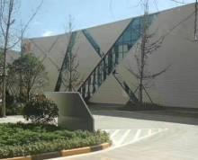 南京江北新区高新开发区标准多层厂房办公楼358--14400平对外招商证件齐全可按揭可分期
