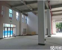 徐州北区厂房出售 证件齐全 科技园招商热线