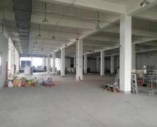 (出租) 开发区 百家湖科技产业园 厂房 5000平米
