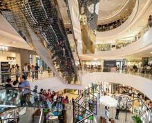 (出租)浦口弘扬广场商铺出租 性价比高 人流量大 无转让费
