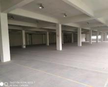 (出租) 秣陵 秣周中路89号 仓库 1600平米二楼大库