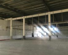 (出租) 江安镇镇中工业园区2000平钢结构厂房出售转让