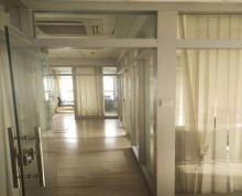(出售)珠江路 新世界百货楼上双地铁 稀缺边户 东南朝向诚售随时看房