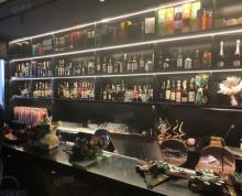 (转让)酒吧生意转让 搬迁更大位置 盈利状态 转让费可面议
