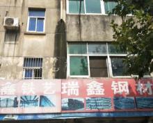江宁区麒麟街道麒西路(社区卫生院旁)