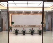 (出租)急!南长清名桥地铁口!时代国际电梯口300平 !世金 国金