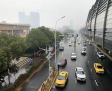 (出租)江宁仙林大学城学校多人口密集 高消费大众学校门口门面出租中
