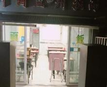 宁海路南阴阳营临街门面房46㎡招租欢迎咨询
