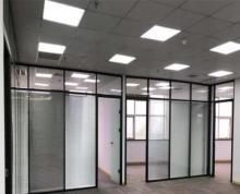 (出租) 金峰大厦 精装可 大开间 电梯口 德基大厦 1号线鼓楼地铁口