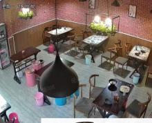 (转让)(选铺推荐)邳州官湖白埠中学餐饮小吃店转让