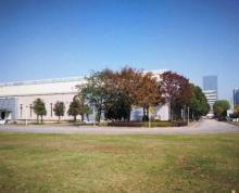 (出租) 河西中心、办公及仓储出租、4S店