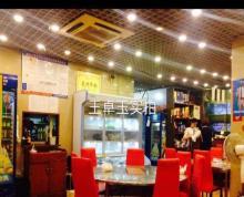 (出售) 凤凰西街烧烤店 房东去外地做生意 独立产权 即买即