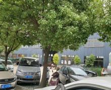(出租) 搬进镇常青工业园区 仓库 8000平米
