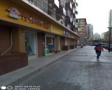 (出售)河西清凉门大街沿街二层商铺门幅宽租金高适合多样经营